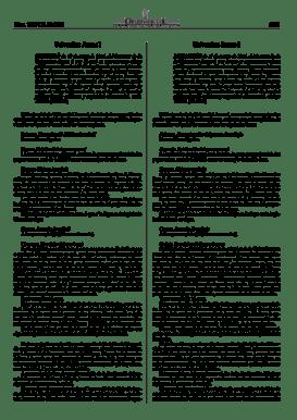15 Printable softball lineup sheet Forms and Templates