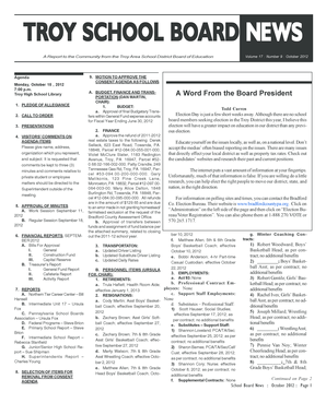 22 Printable rfp response executive summary Forms and