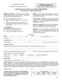 Fillable Online Personal Status Report w/Affidavit ...