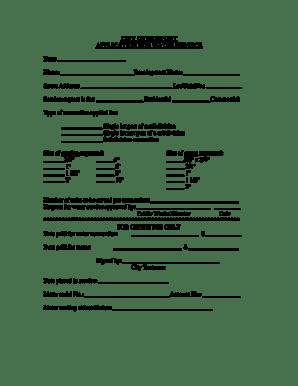 Fillable Online ides illinois ILLINOIS TaxNet REGISTRATION