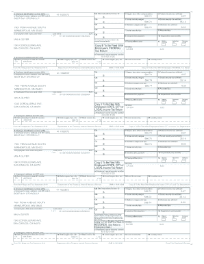 Massachusetts Electrical Permit Application Fillable