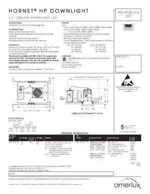 hp pagewide pro 477dw manual pdf