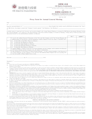 2015-2019 Form WI MV3027 Fill Online, Printable, Fillable