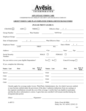 40 Printable Chess Score Sheet Forms and Templates