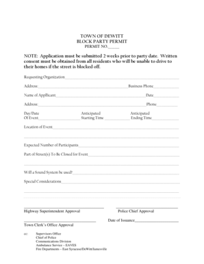 Fillable Online collin Student Employee Coaching Form