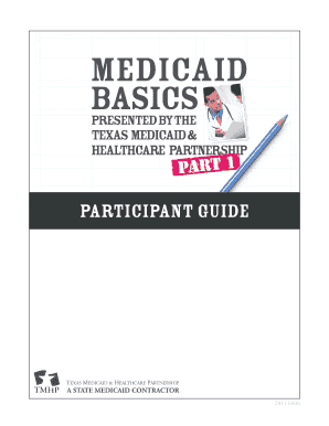 Fillable what is the income limit for pregnancy medicaid