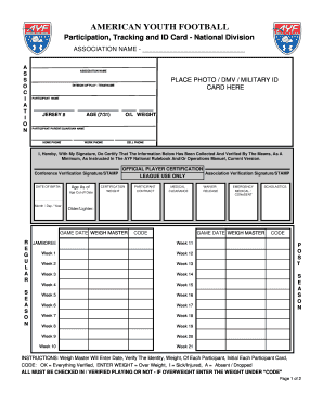 dmv parent consent form to Download in Word & PDF