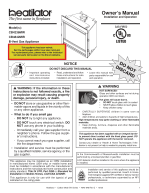 Fillable Online 4040-848G Caliber Mesh CB Series-SIT NEW