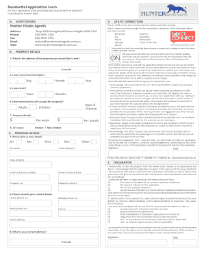 Fillable Online Enlightenment Philosophes Worksheet Fax