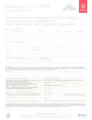 5 Printable loan agreement between employer and employee