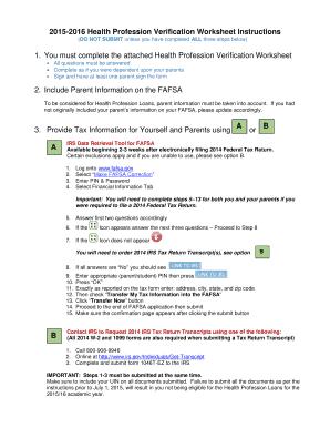 Form Ca Edd De Fill Online Printable