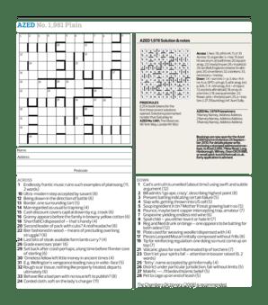 18 Printable board resolution template non profit Forms