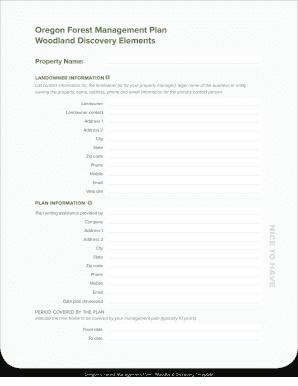 115 Printable Free Editable Family Tree Template Forms