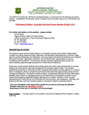 Post Withdrawal Disbursement Tracking Sheet - Fill Online. Printable. Fillable. Blank | PDFfiller