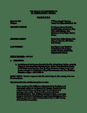 Fillable Online Bump Test Log Sheet Fax Email Print