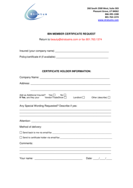 Fillable Online Readiness for Change Questionnaire