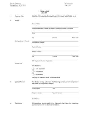 7 Printable application user guide template Forms