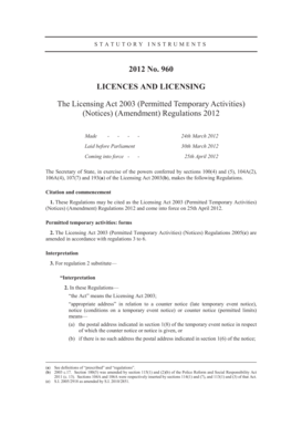 Wisconsin Department Of Public Instruction License Application