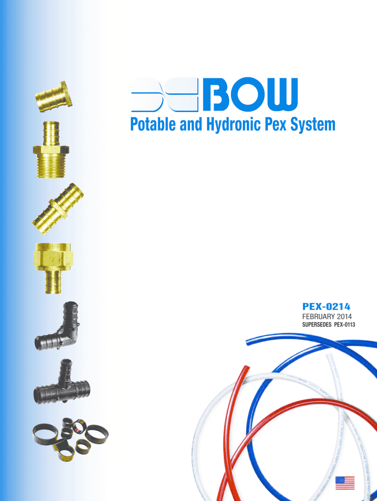 medium resolution of get the potable and hydronic pex system bbowb plumbing bgroupb fillable