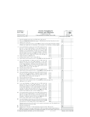 Printable qualified dividends and capital gain tax