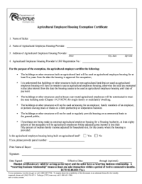 Afsc 43e3a - Fill Online, Printable, Fillable, Blank ...
