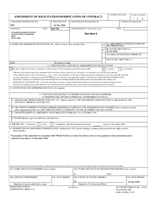 Fillable Online Request for Authorization for Medical