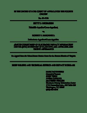 Fillable Online Uber Cincinnati Vehicle Inspection Form