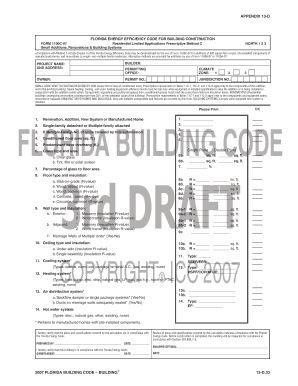 20 Printable memorandum of lease florida Forms and