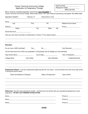 16 Printable subcontractor agreement template for