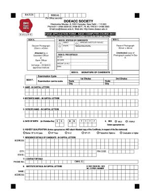 19 Printable employee weekly status report template excel
