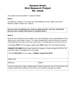 Editable music publishing contract template - Fill, Print & Download ...