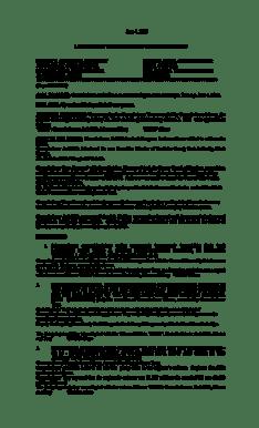 Fillable Online DA FORM 461-5, JAN 2000 VEHICLE