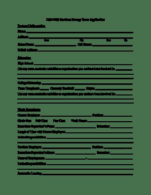 Fillable Online Hans Wendschlag, HP Sweden Fax Email Print