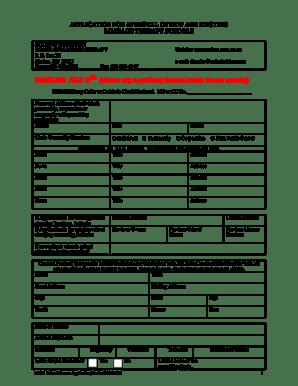 Fillable Online SC.01 School License Application