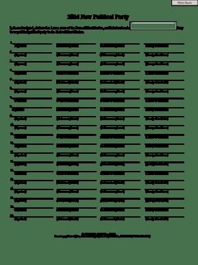 Fillable Online dami army pentagon (U) SF Form 700