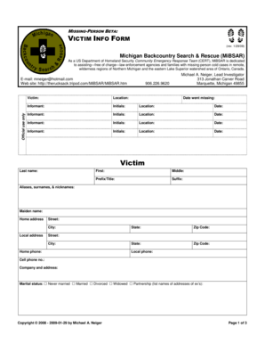 Fillable Online (Sample Letter for Delinquent Property