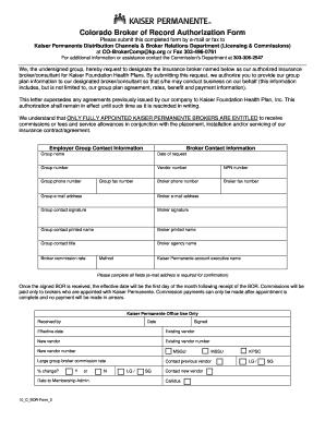 Authorization Letter Undersigned | Sample Cv Translator