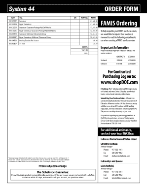 26 Printable Burger King Job Application Form Templates
