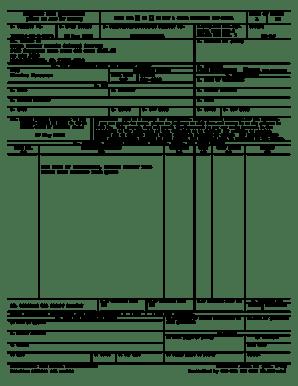 Fillable Online hks harvard New Online Vendor Request Form