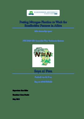 Fillable Online Frederik v d Bom MSc Internship Report