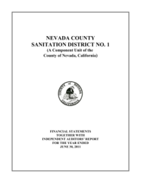California Santa Clara County Affidavit Of Death