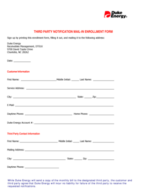 21 Printable sample of memorandum of understanding between