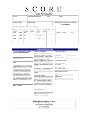 20 Printable how to write an annotated bibliography step