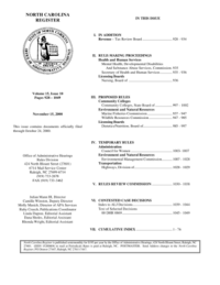 Fillable Online goccp maryland Governor's Office of Crime ...