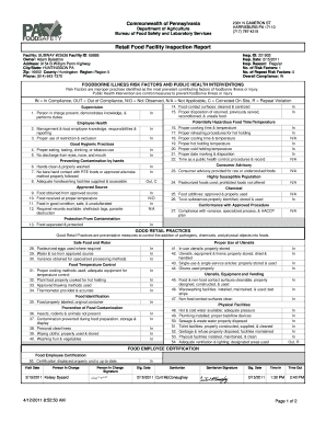 22 Printable subway application pdf Forms and Templates