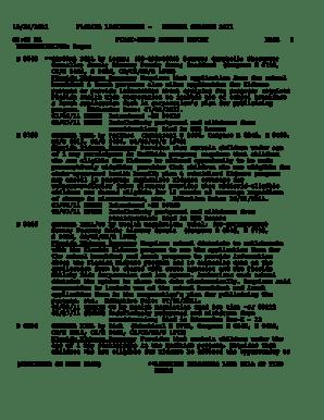 Fillable Online Appraisal Waiver Letter Sample. Appraisal