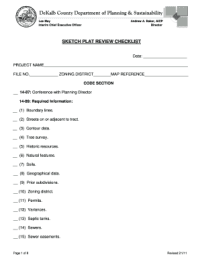 Example Phone Tree Layout Forms and Templates - Fillable ...