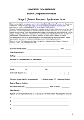 2011 Form NY Bail Assignment Application Fill Online