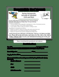 Fillable Online raisingthebar Auction Form.pmd - Louisiana ...