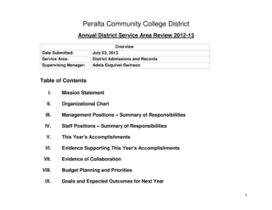 17 Printable church staff organizational chart Forms and